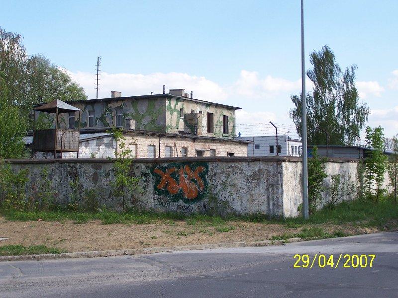 http://brzeg28sgw.ucoz.ru/_ph/3/602347945.jpg